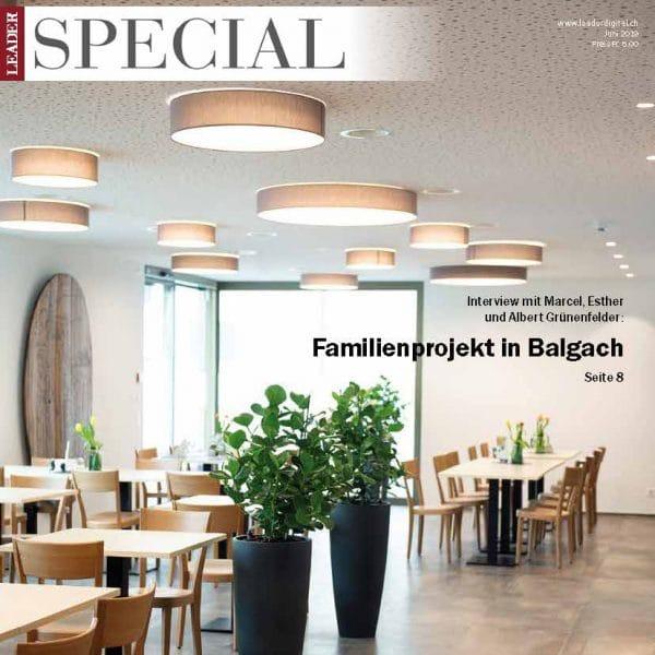 SPECIAL 2019 05 Gasthaus Zur Traube Web Seite 01