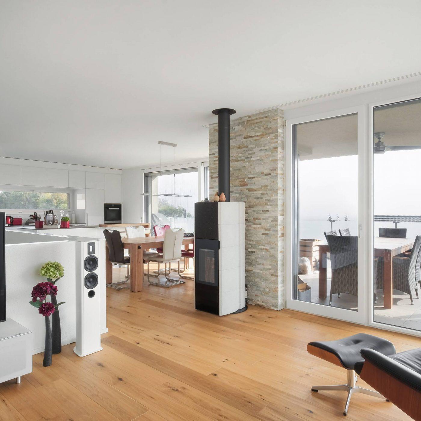 Berneck Rueden B Wohnzimmer