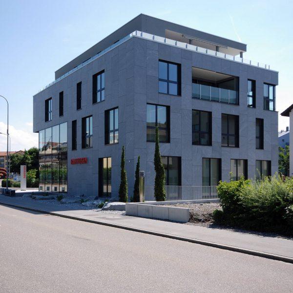 Raiffeisenbank Berneck Au0022
