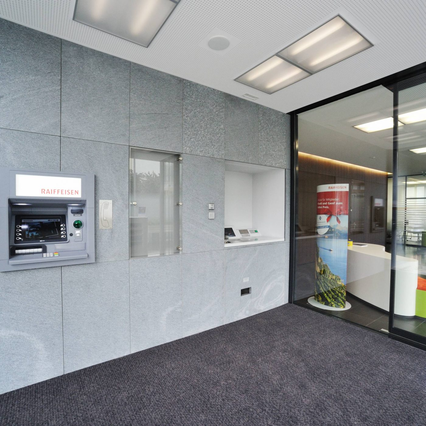 Raiffeisenbank Berneck Au0044